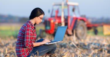 Conselho de ministros espanhol aprova medidas de apoio a mulheres rurais