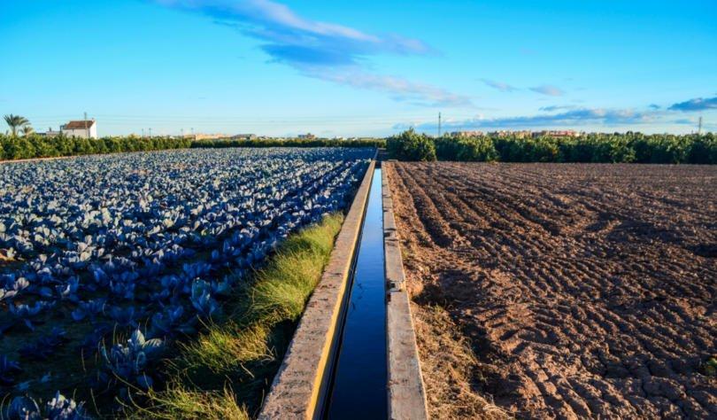 Construção da Barragem do Pisão avança com investimento de 168 M€