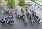 24H Agricultura Syngenta: estudantes de agronomia voltam a competir