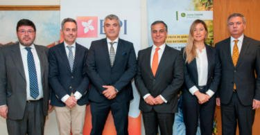 BPI e John Deere reforçam financiamento na aquisição de máquinas agrícolas