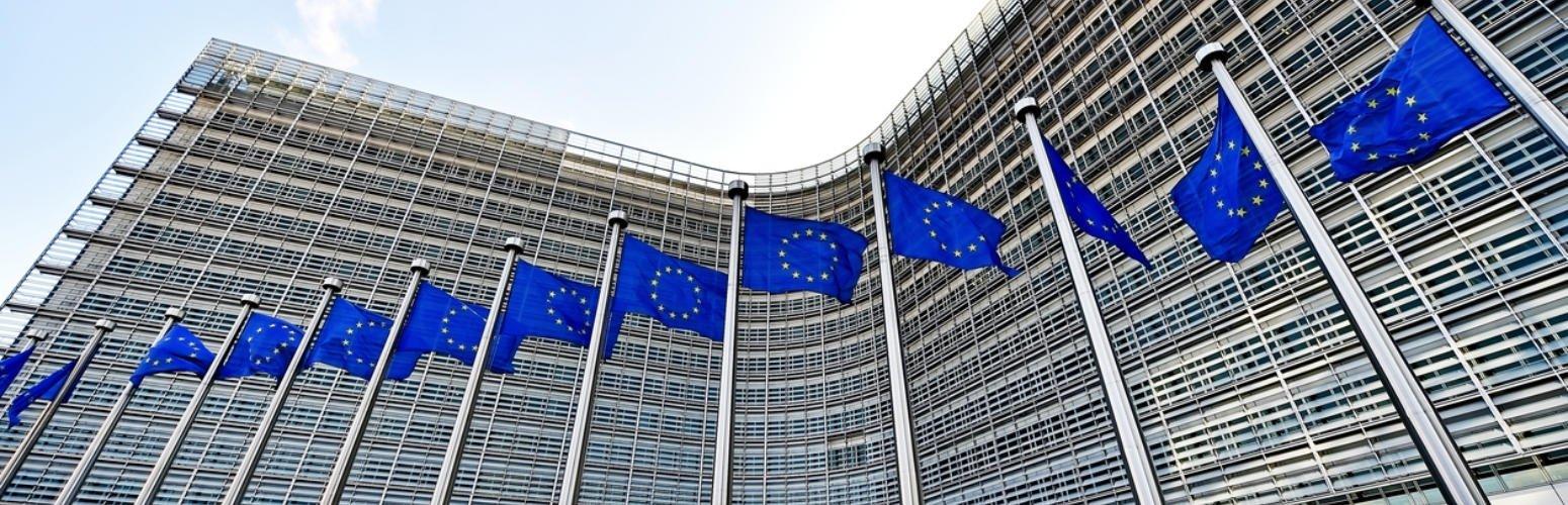 Comissão Europeia: pasta da Agricultura muda de mãos