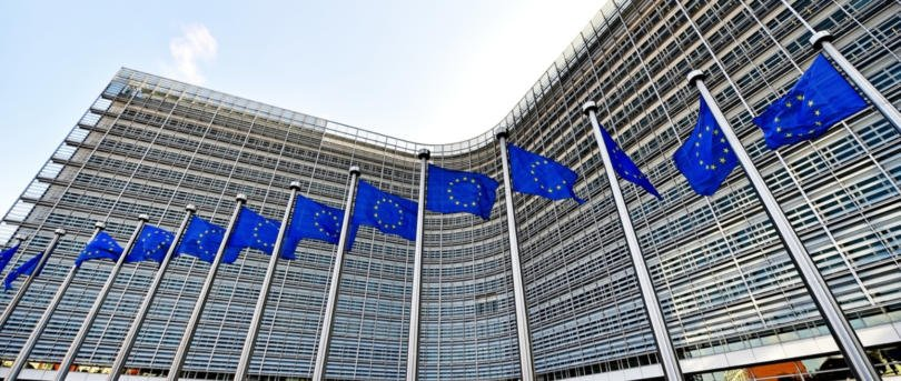 Comité de Agricultura do Parlamento Europeu aprova medidas de reforma da PAC