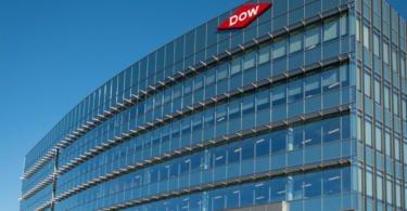 Dow anuncia separação da DowDuPont