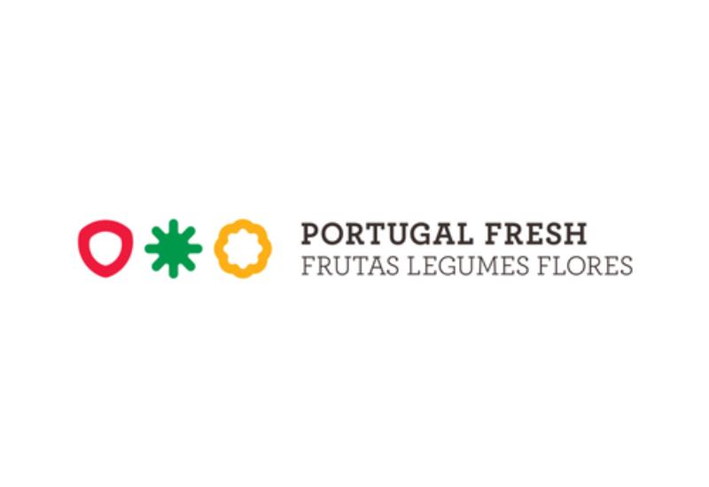 Portugal Fresh é a 'Organização de Produtores que marca'