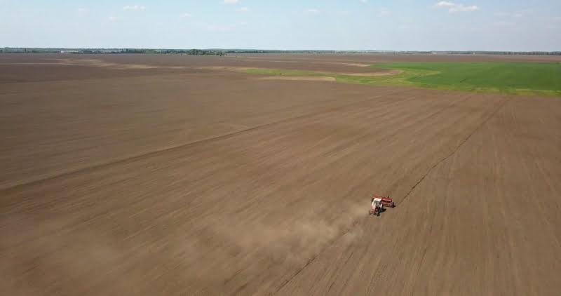 Governo lança linha de 190 M€ para projetos agrícolas