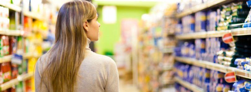 Indústria alimentar e setor da Distribuição chegam a acordo para reformulação nutricional de 11 categorias de produto