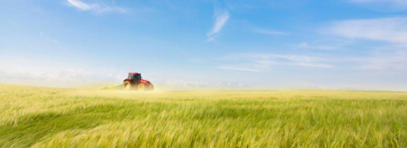 PS, PSD e CDS comprometem-se a dar prioridade à agricultura na próxima legislatura, diz CAP