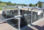 Cantanhede já tem Centro Comunitário de Lavagem de Pulverizadores