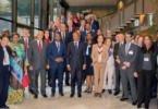 SIMAB estuda implementação de plataforma agroalimentar em Cabo Verde