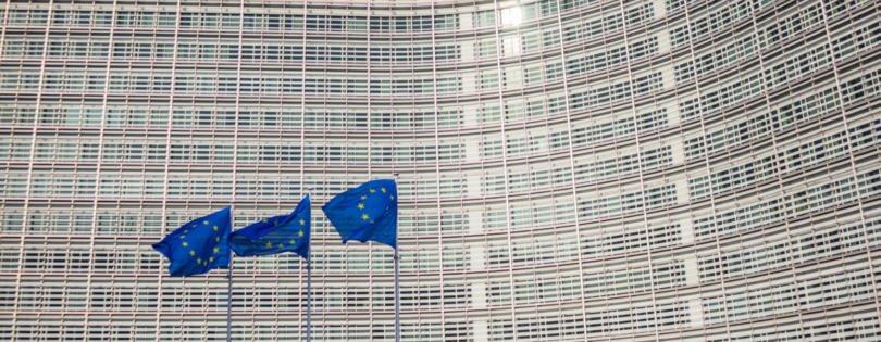 UE e Mercosul fecham acordo depois e 20 anos de negociação