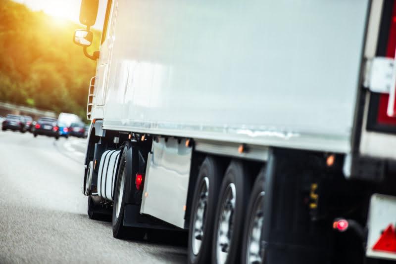 CAP alerta para o impacto da greve dos motoristas na agricultura