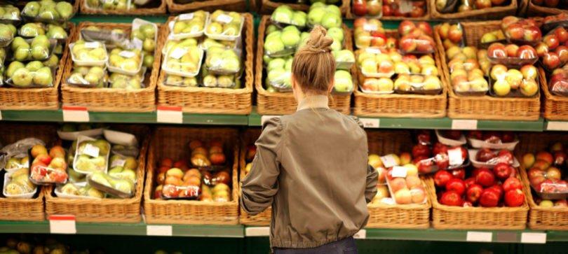 Comissão de Ambiente aprova projeto contra sacos de plástico para pão, fruta e legumes