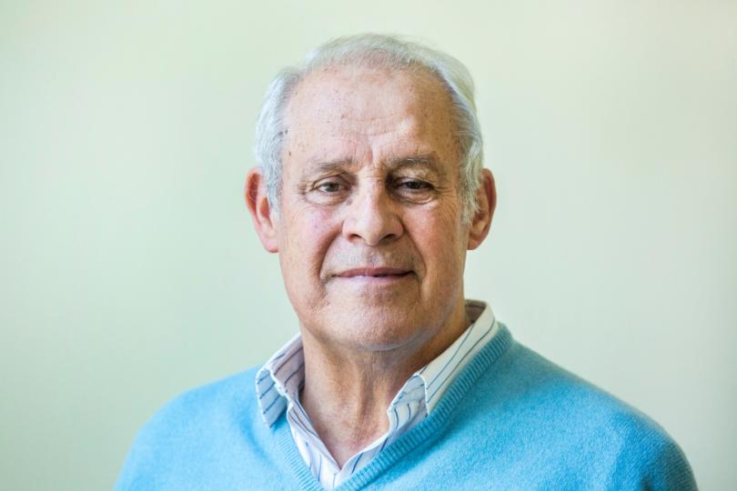 Francisco Avillez