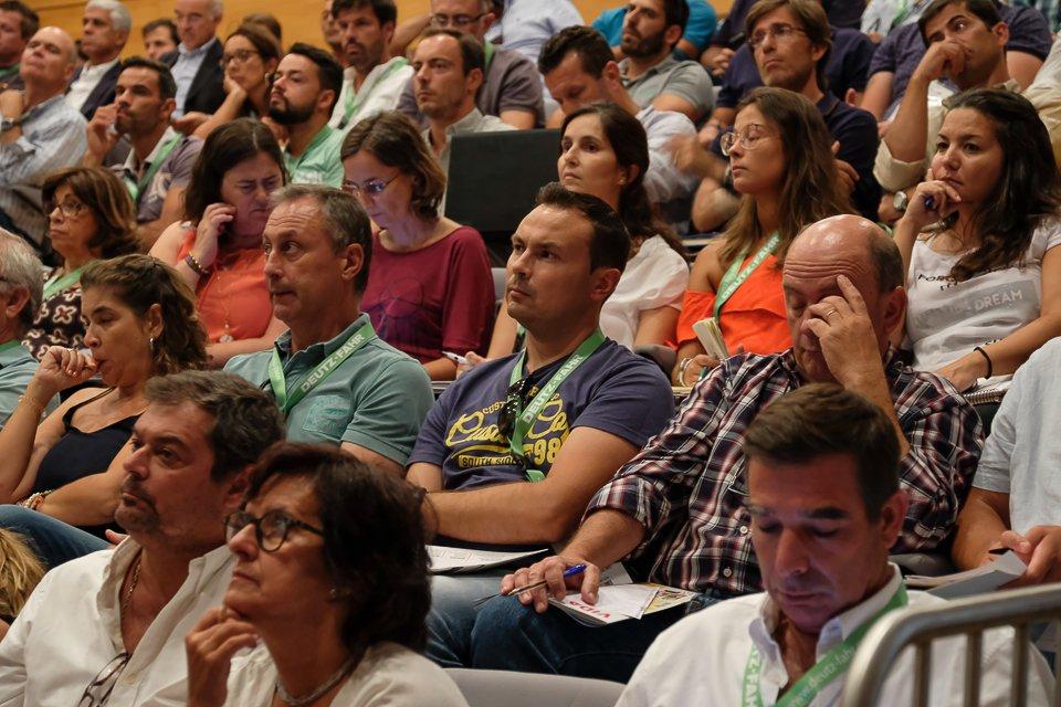 Conferência Vida Rural