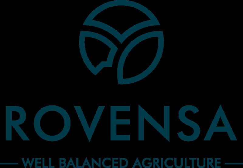 Sapec Agro Business passa a Rovensa