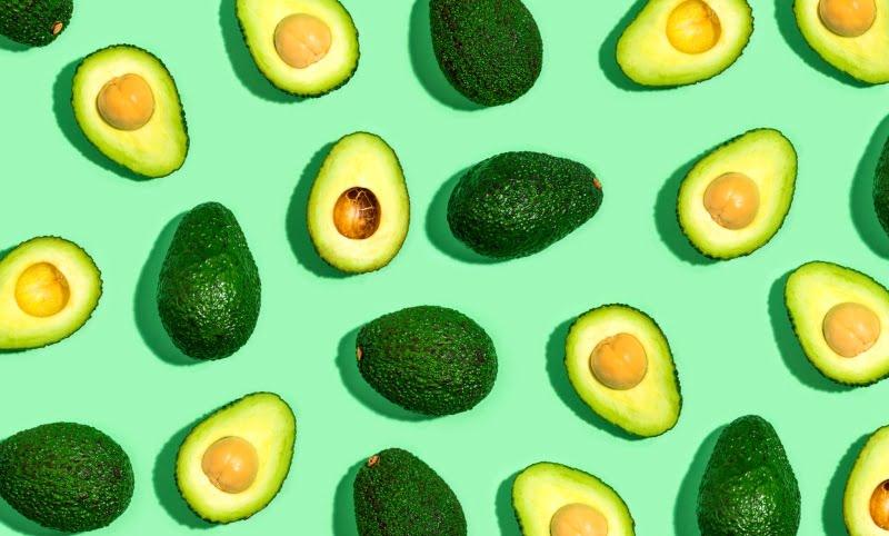 Quais os desafios da nova fruticultura?