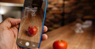 7 tendências que vão mudar a forma como nos alimentamos
