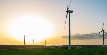 Portugal entre os 30 países mais sustentáveis do mundo, de acordo com a ONU