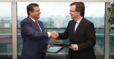 Crédito Agrícola faz parceria com empresa especializada em pecuária de precisão