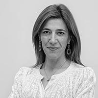 Dina Santos