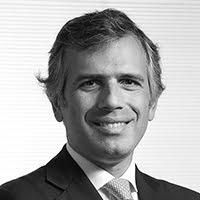Ricardo Lopes Ferro