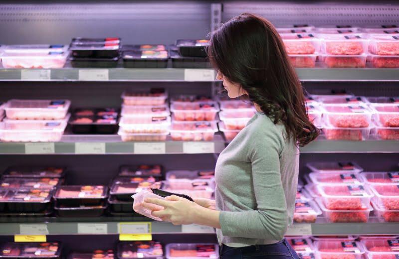 "Deixar de consumir carne pode causar ""problemas sérios"", diz estudo"