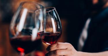 Portugal deverá ser o único país da UE a aumentar produção de vinho, diz OIV