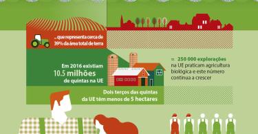 Infografia UE VidaRural traduzido