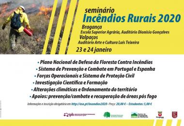 Seminario_Incendios_Rurais