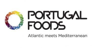 """""""Atlantic meets Mediterranean"""" é a nova assinatura da PortugalFoods"""