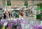 Agriloja atinge 50 milhões em vendas