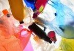 Mercadona integra Pacto Português para os Plásticos