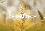 ANPOC e INIAV lançam site do CEREALTECH