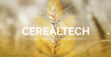 ANPOC e INIAV lançam site do CEREALTECH