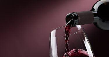 Que vinhos bebem os portugueses em quarentena?