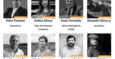 É já amanhã! Cadeias de distribuição em debate na webconference da VIDA RURAL