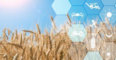 """Mais do que nunca é necessário praticar """"AgriculturaCon(s)ciência"""""""