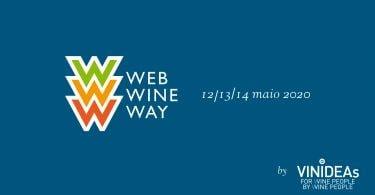 infowine.forum 2020 completamente digital