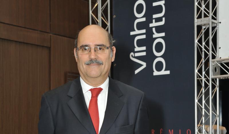 Jorge Monteiro assume presidência da direção da ACIBEV