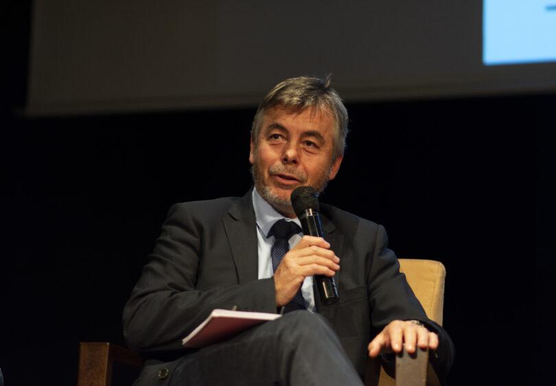 Paulo Águas