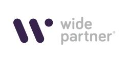 wide_partner