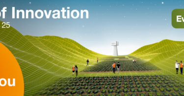 Fields of Innovation  Syngenta