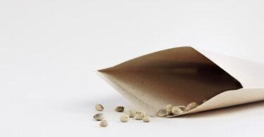 Ministério da Agricultura alerta sobre entrega de sementes asiáticas não solicitadas pelo correio