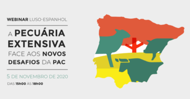 webinar luso-espanhol novembro