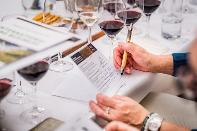 Wines of Portugal e