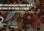 web marketplace portugalfoods e