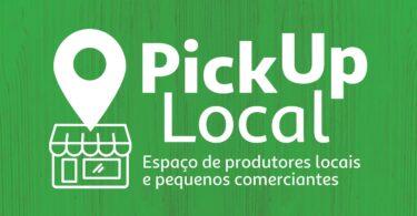 Logo PickUp Local