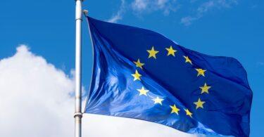 iStockA Comissão Europeia adotou uma medida que vai permitir aos agricultores receberem maiores adiantamentos de pagamentos relativos à PAC.