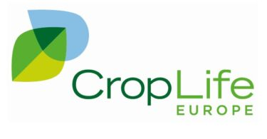 CropLife Europe Logo CMYK