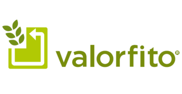 O Valorfito obteve uma taxa de recolha de quase 44% das Embalagens Vazias Produtos Fitofarmacêuticos, Sementes e Biocidas no ano de 2020.